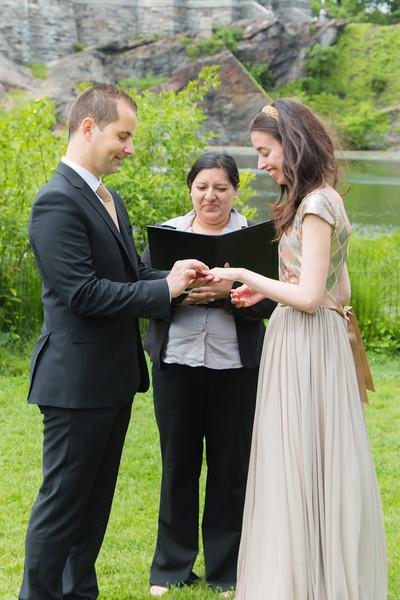 Ismael & Aida - Central Park Wedding-28.jpg