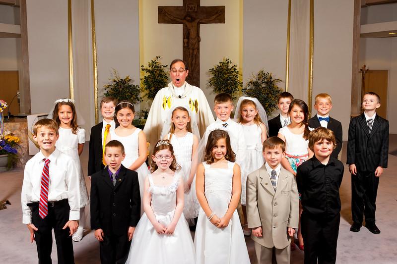 20140511 ABVM First Eucharist-9616.jpg