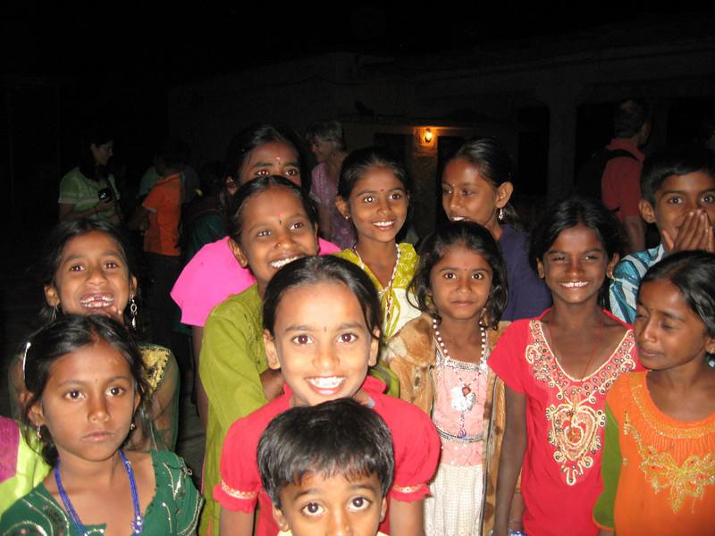 BangaloreIndia2011 974.JPG