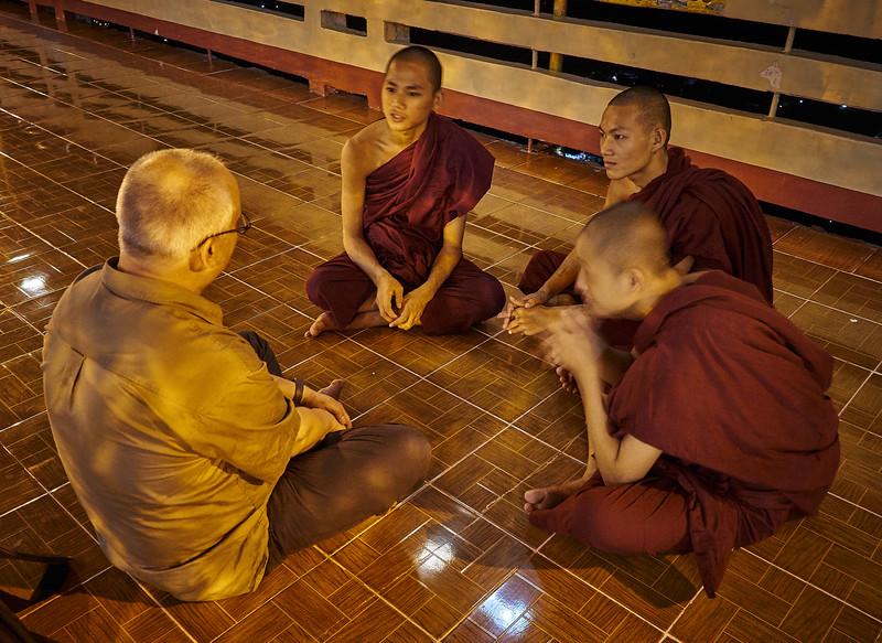 Mandalay 2015 27.jpg