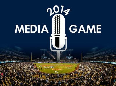 LAD Media Game