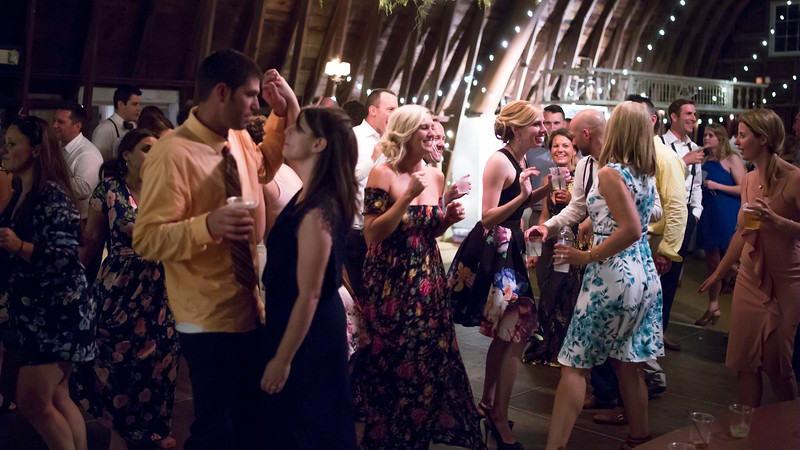 Garrett & Lisa Wedding (878).jpg
