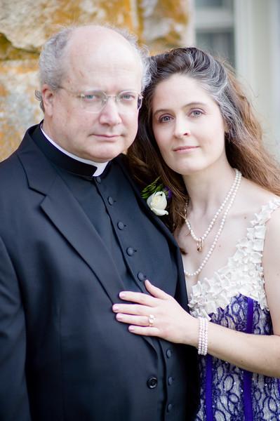 wedding_stutler-162.jpg