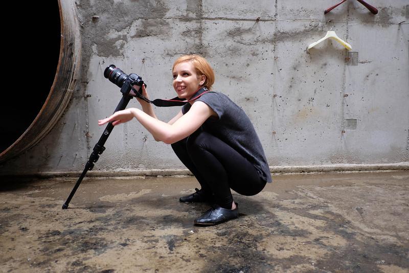 FashionFilm_Steve-0018.jpg