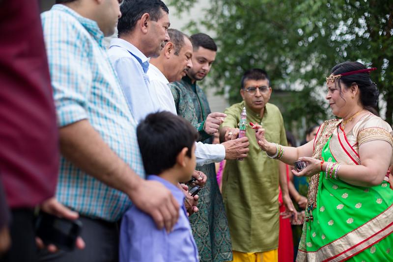 Le Cape Weddings - Niral and Richa - Indian Wedding_-139.jpg