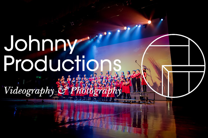 0293_day 2_ junior A & B_johnnyproductions.jpg