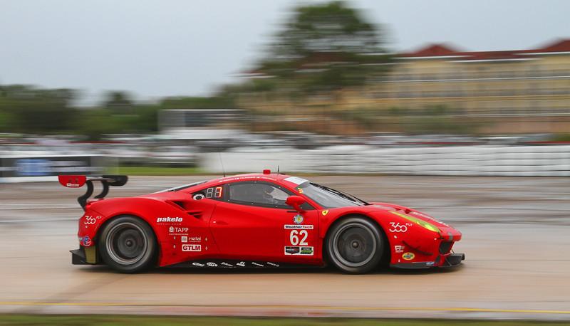 5733-Seb16-Race-#62Risi.jpg
