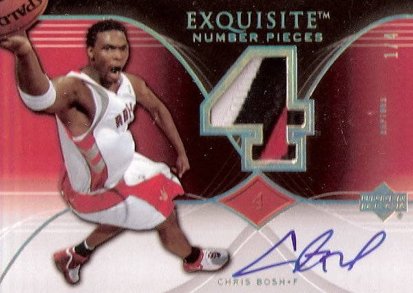 07_EXQUISITE_NUMBERPIECES_CHRISBOSH.jpg