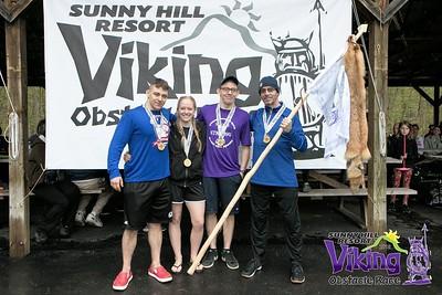 Viking 2018