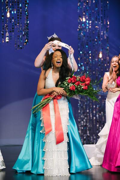 20190615_Miss Indiana-4965.jpg
