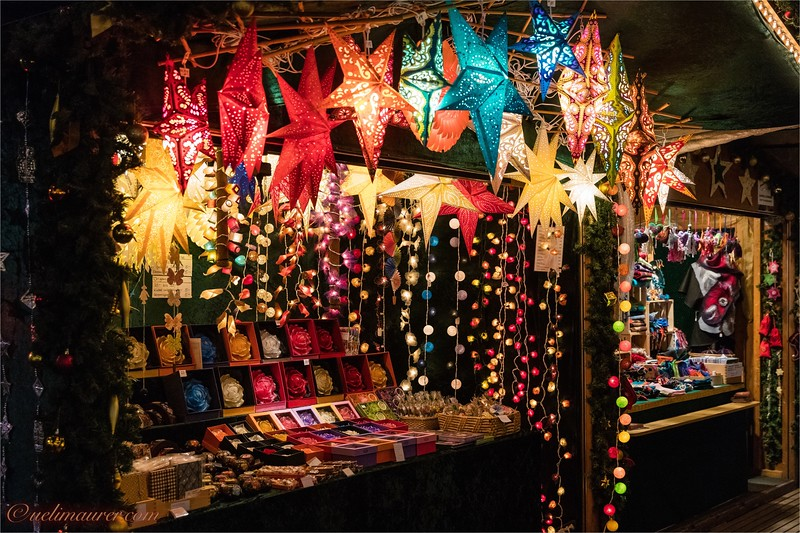 2016-12-21 Weihnachtsmarkt Basel - 0U5A3020.jpg