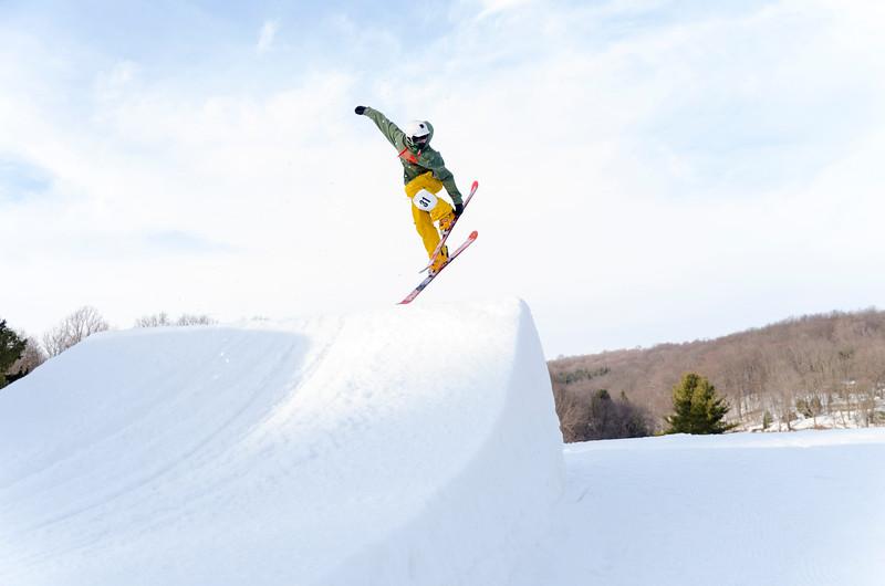 Big-Air-Practice_2-7-15_Snow-Trails-33.jpg