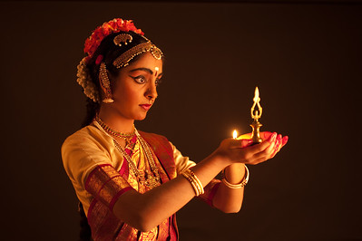 Shivani Katbamana