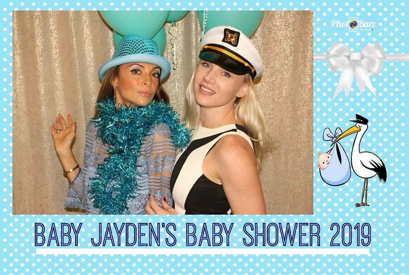 Jayden Baby Shower8.jpg