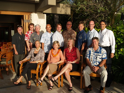 2012 OCC Annual Meeting 2-27-2012