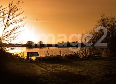 Rickmansworth & Moor Park