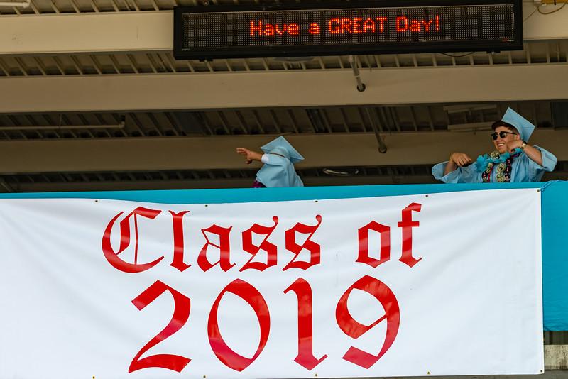 Hillsdale Graduation 2019-19996.jpg