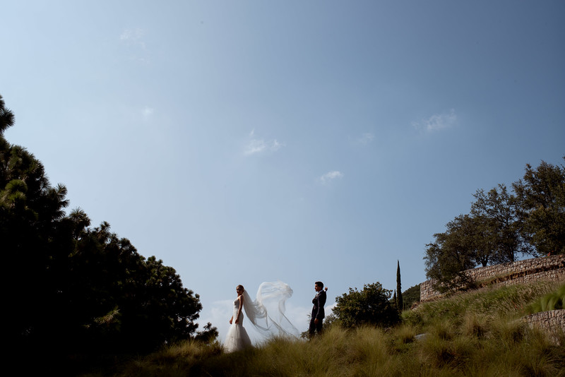 cpastor / wedding photographer / wedding K&JC - Mty, Mx