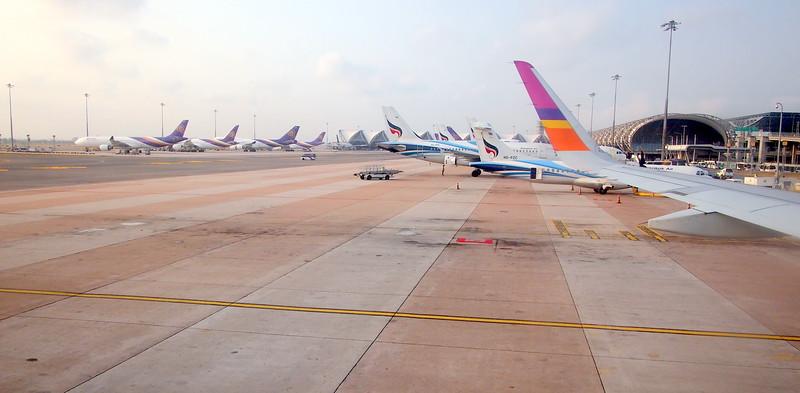 P3072893-thai-smile-wing-view.JPG