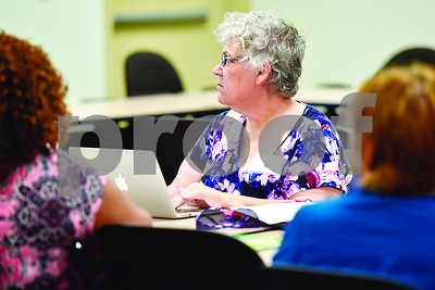 east-texas-writers-guild-provides-support-education