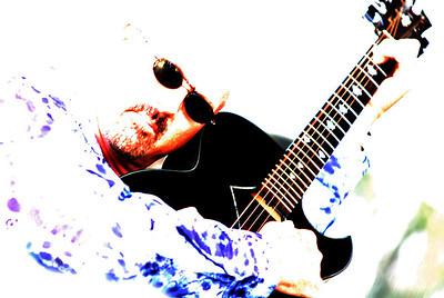 2008 Lake Murray Musicfest
