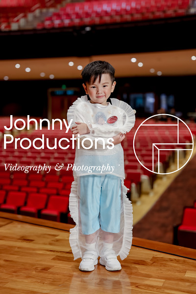 0006_day 1_white shield portraits_johnnyproductions.jpg