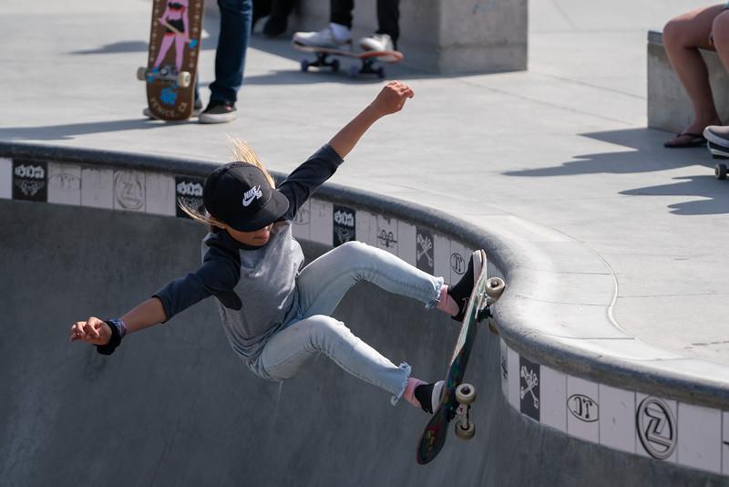 VB-Skate-69.jpg