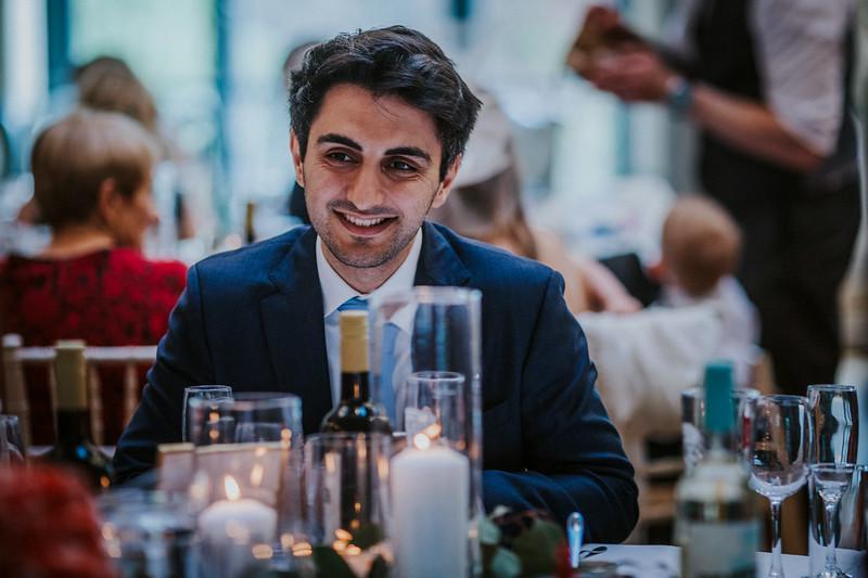 The Wedding of Nicola and Simon347.jpg