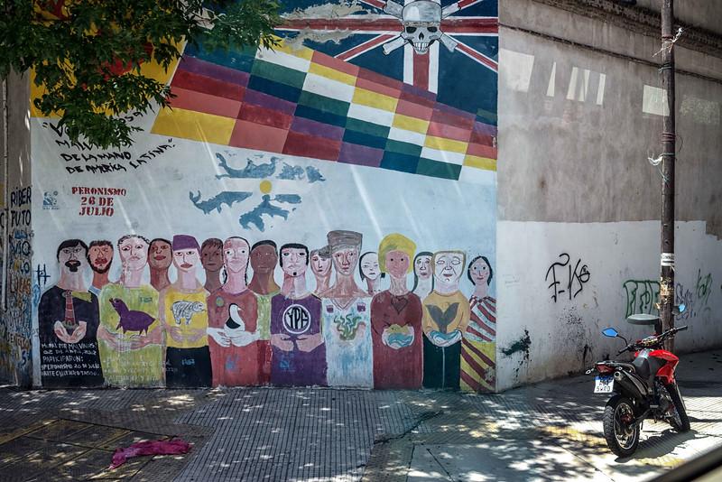 2017-02Feb-03Mar-Argentina&Chile-S4D-119.jpg
