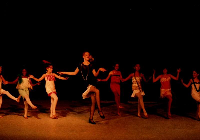 Dance_0112_b.jpg