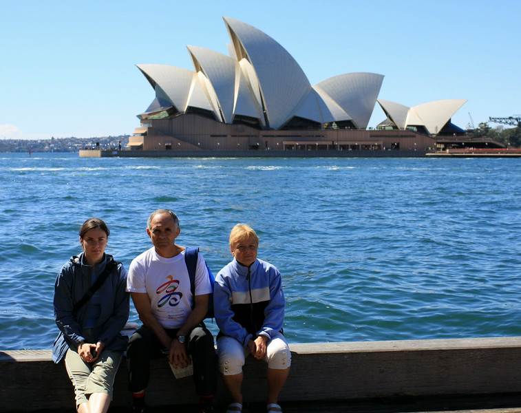 Sydney - 2 038.jpg