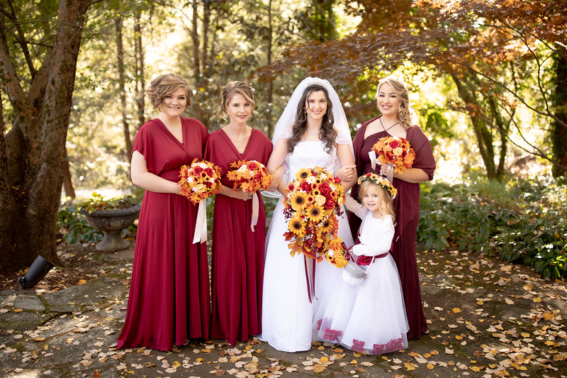 WEDDING-PARTY-044.jpg