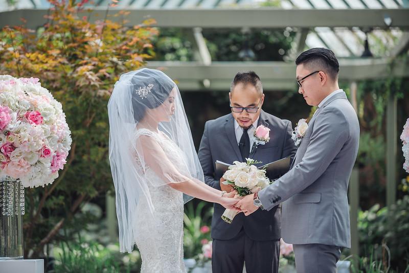2018-09-15 Dorcas & Dennis Wedding Web-550.jpg
