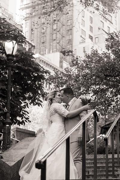 Central Park Wedding - Jessica & Reiniel-269.jpg