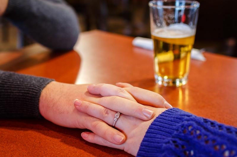 Engagement19-57.jpg