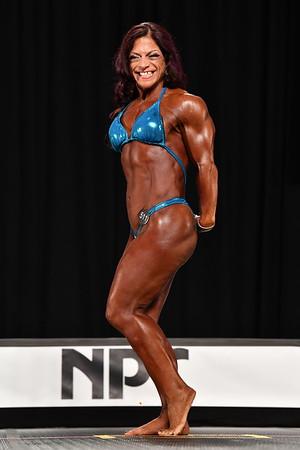 #511 Gina Cavaliero