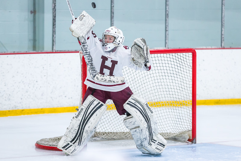 2018-2019 HHS GIRLS HOCKEY VS AUSTIN PREP-434.jpg