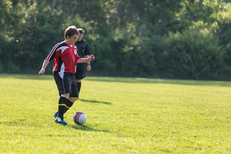 amherst_soccer_club_memorial_day_classic_2012-05-26-00795.jpg