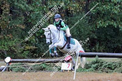 21 Kaitlyn & Clifden 10-14-2012