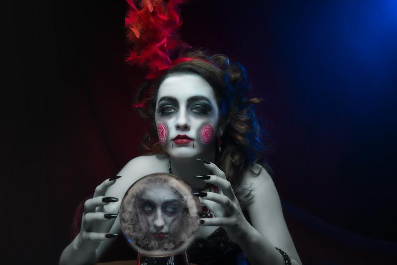 LMVphoto-Freak Show-160130-2157-Edit-Edit.jpg