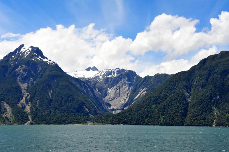 Patagonia-186.jpg