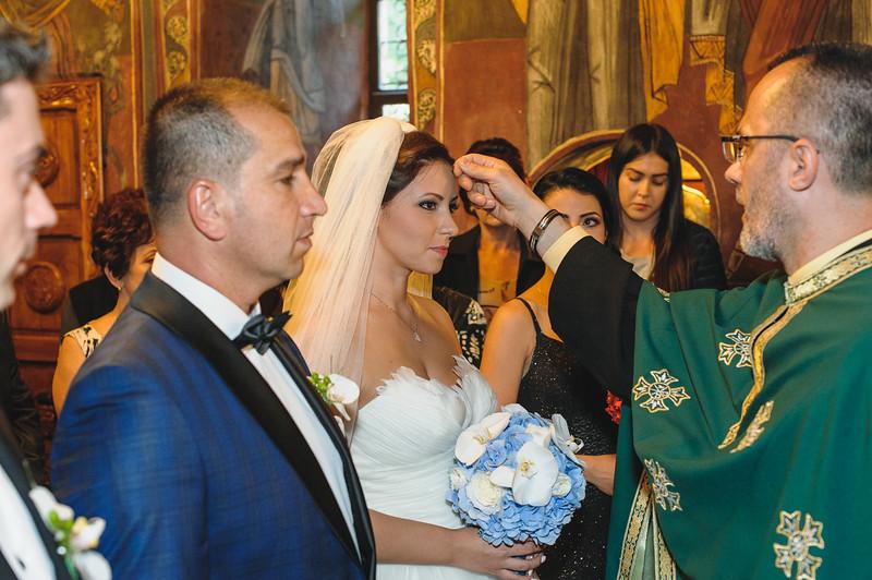 Andreea-biserica-18-October-2014-Nunta--LD2_7578Liviu-Dumitru.jpg