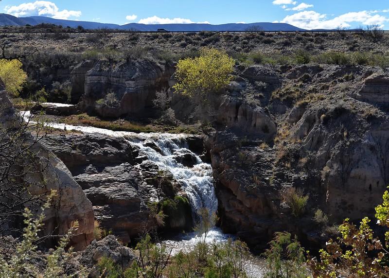 NEA_6222-7x5-Waterfall.jpg