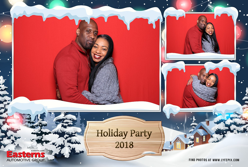 eastern-2018-holiday-party-sterling-virginia-photo-booth-224536.jpg