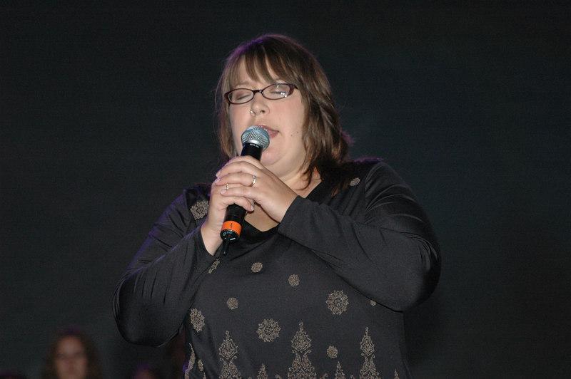 Rachel Kurtz.JPG