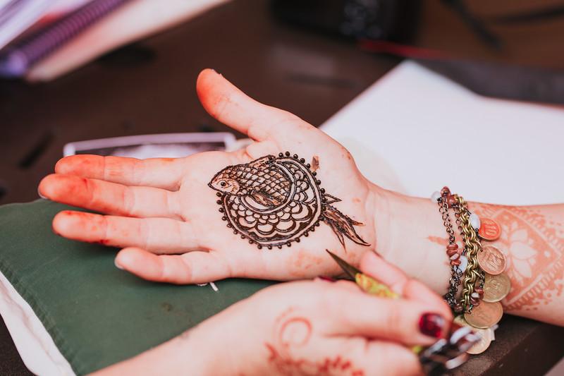 Henna_Con_2018_Jenny_Rolapp_Photography-213.jpg