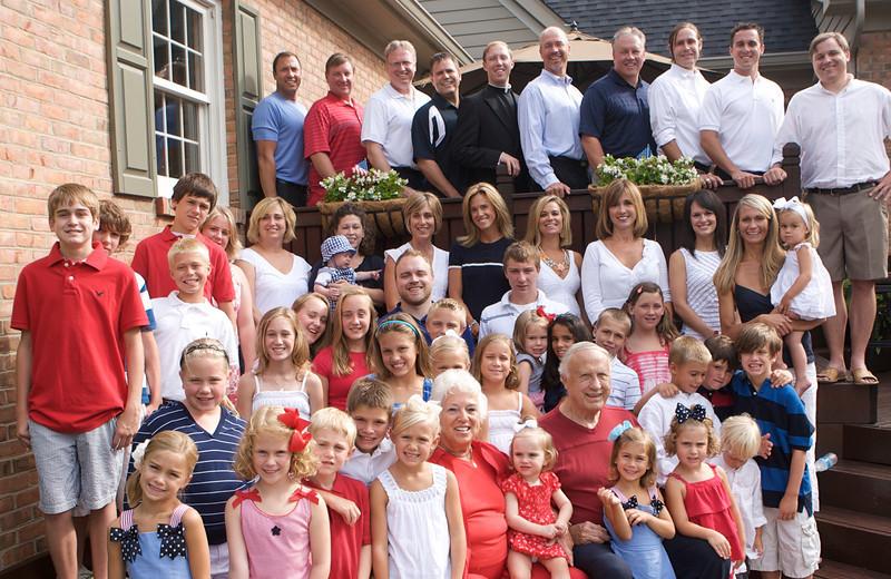 2009-07-05 at 05-58-48 - Version 2.jpg