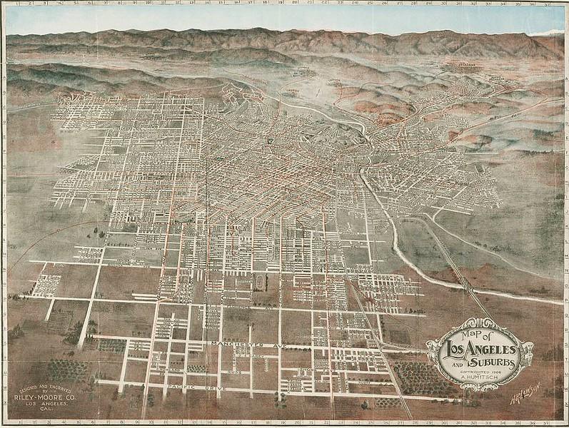 1906-LosAngelesAndSuburbs.jpg