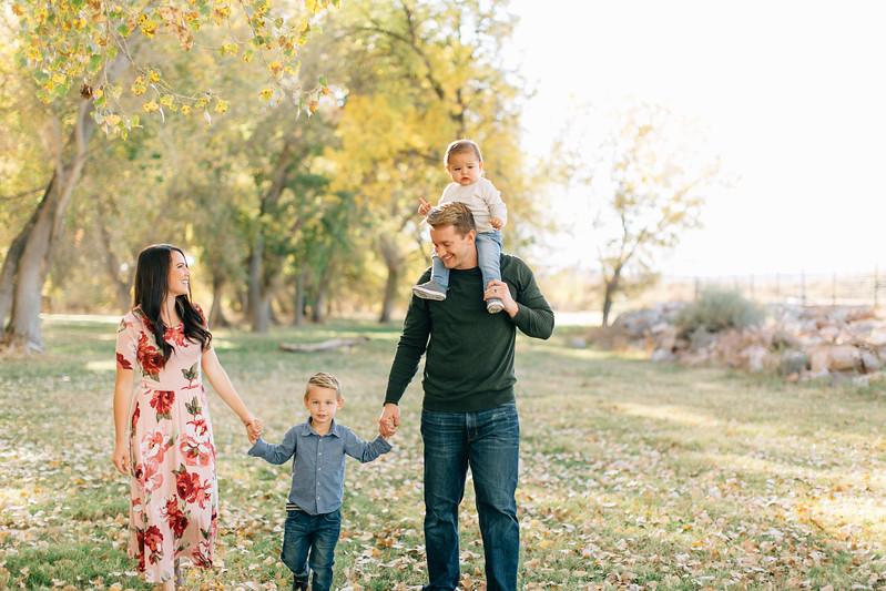 Smith Family 2017-9.jpg