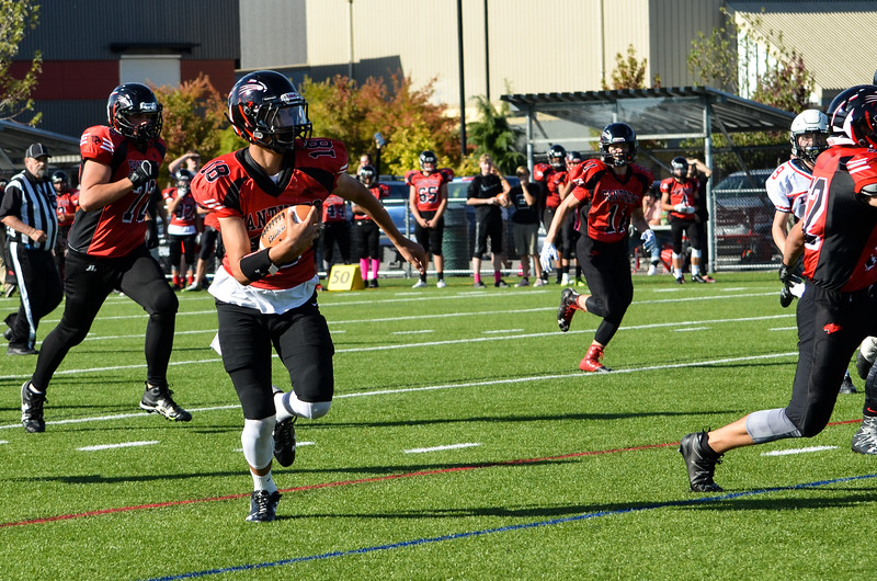Jr Boys Football 2017 (10 of 44).jpg